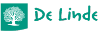 Stichting De Linde